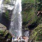 aguisur-caribetours-bribri-tour-wasserfall