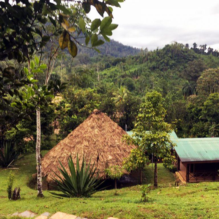 aguisur-caribetours-costarica-project-bibri
