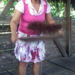 aguisur-caribetours-costarica-project-bibri-indianer