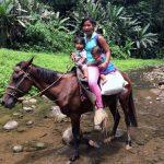 aguisur-caribetours-costarica-project-bibri-pferd
