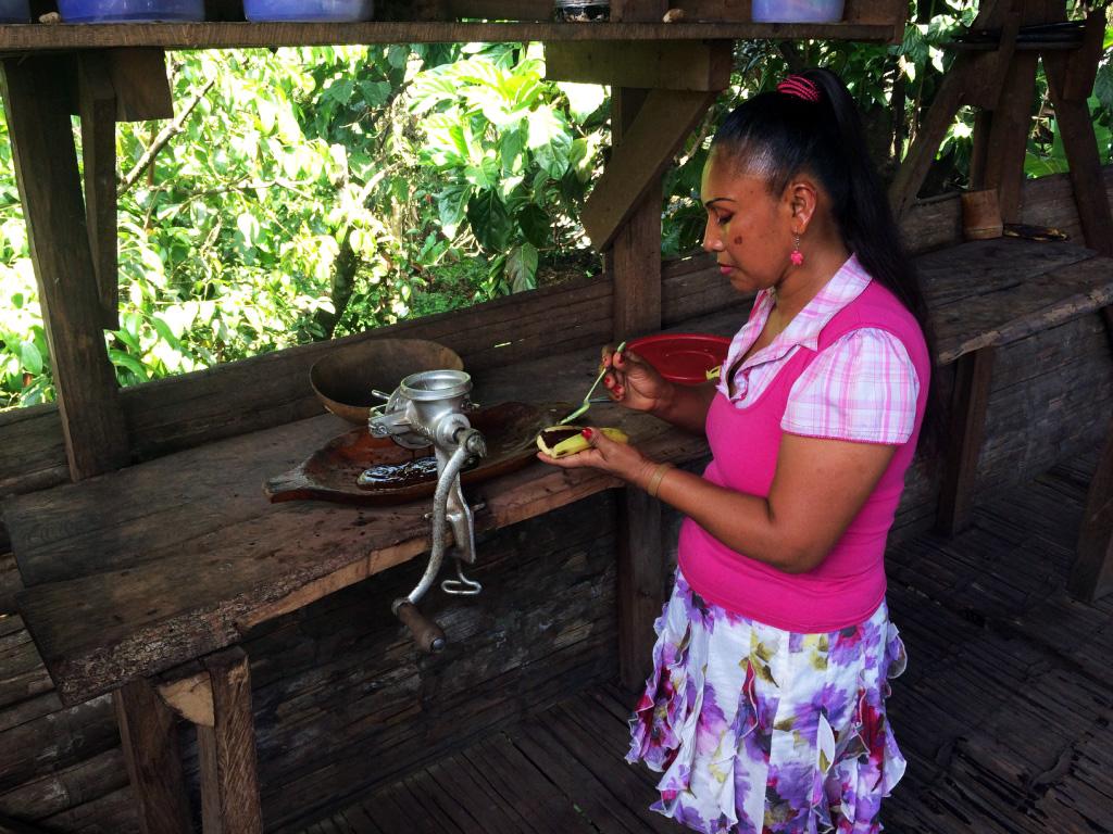 aguisur-caribetours-costarica-project-bibri-schokolade