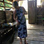 aguisur-caribetours-costarica-project-bibri-susanne-besen