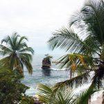 aguisur-caribetours-insel-Gandoca-Manzanillo-Schutzgebiet