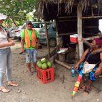 aguisur-caribetours-locals-Gandoca-Manzanillo-Schutzgebiet