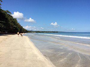 aguisur-costarica-caribetours-cahuita-strand-natur-und-kultur-ablauf