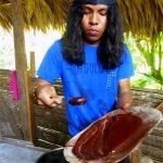 aguisur-costarica-caribetours-guide-bibri-schokolade