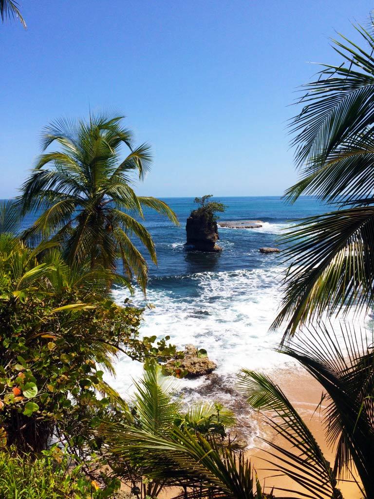 aguisur-costarica-caribetours-insel-tour-nicht-alles-banane-q