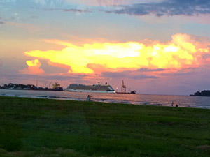 aguisur-costarica-caribetours-rueckfahrt-zum-schiff