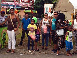 aguisur-costarica-caribetours-ticos