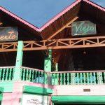 aguisur-costarica-puertoviejo-tour-surf-or-jungle