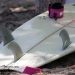 aguisur-costarica-surbrett-tour-surf-or-jungle