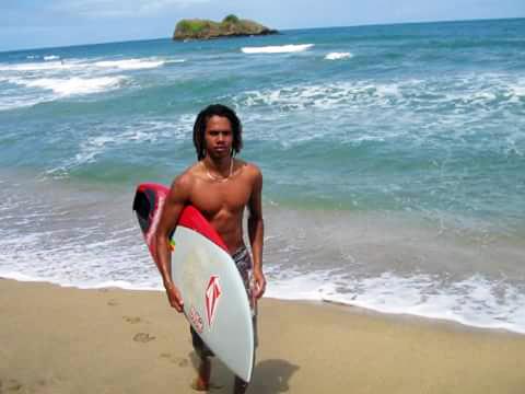 aguisur-costarica-surfer-caribean-tour-surf-or-jungle