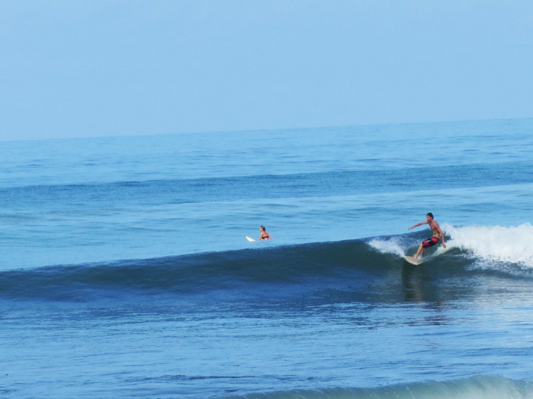 aguisur-costarica-surfing-tour-surf-or-jungle